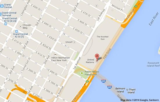 un_location_map
