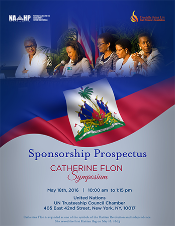 symposium-sponsorship-cover
